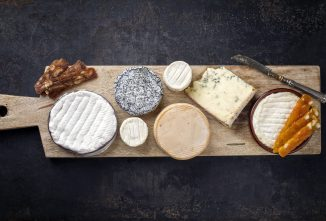 Listeria Prevention for The Home Cheesemaker